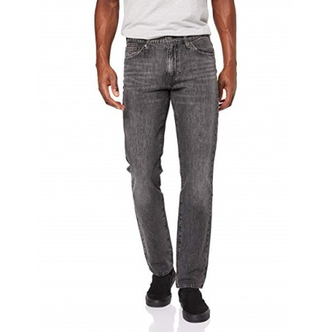 Jeans Levi's® 511 slim