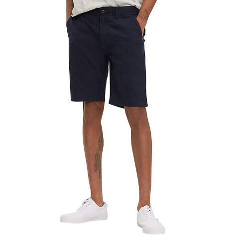 BERMUDA Tommy Jeans