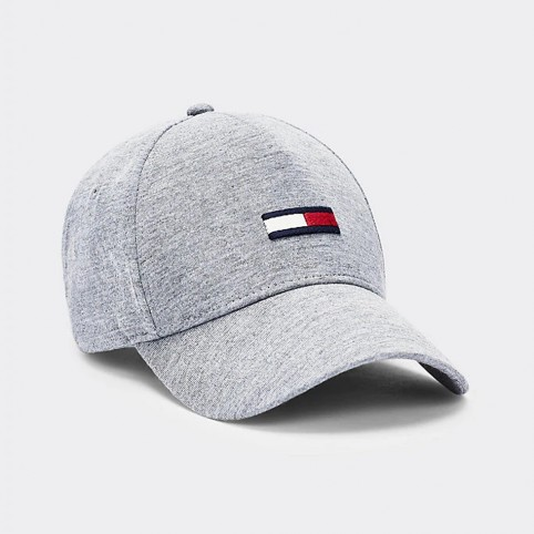 CASQUETTE Tommy Jeans