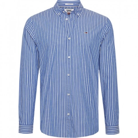 CHEMISE Tommy Jeans