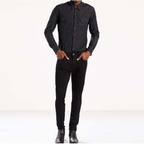Jeans Levi's® 512™ Slim Taper Fit