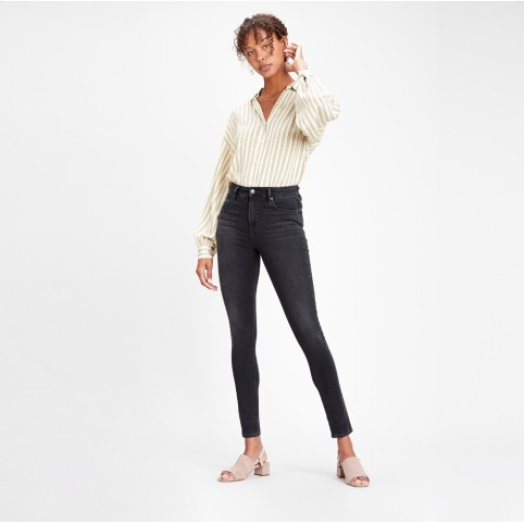 Jeans Levi's® 721™ High Rise Skinny