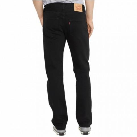 Jeans Levi's® 501 Original
