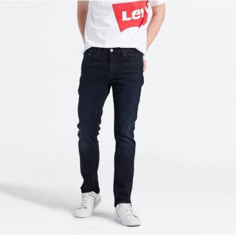 Jeans Levi's® 511™ Slim Fit Jeans - Flex