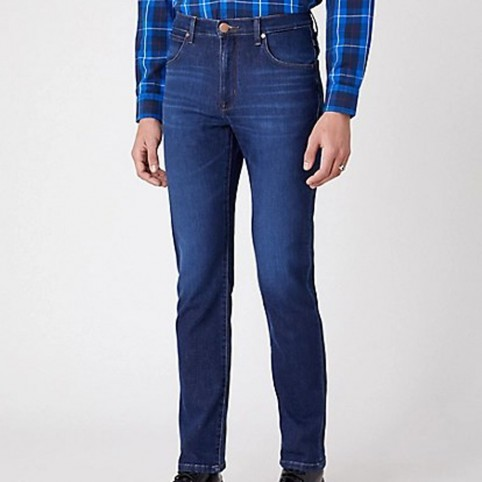 Jeans Wrangler ARIZONA DROIT