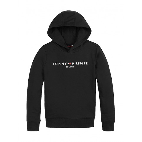 Sweat capuche Tommy Hilfiger