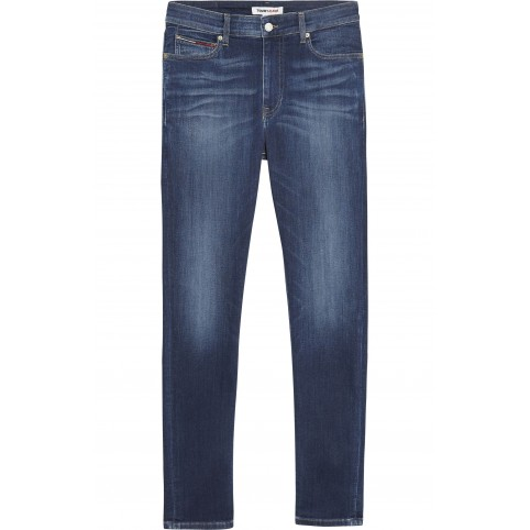 Jeans simon Tommy Hifiger skinny