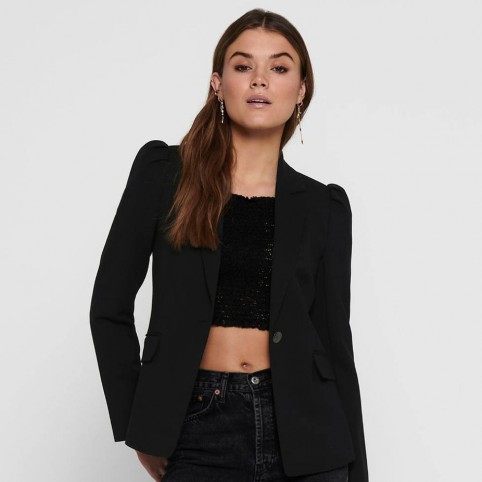 Veste Blazer Only