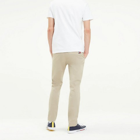 CHINO Tommy Jeans