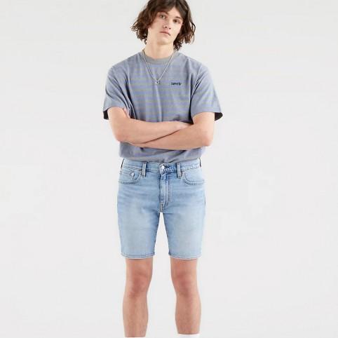 Bermuda en jeans Levi's®