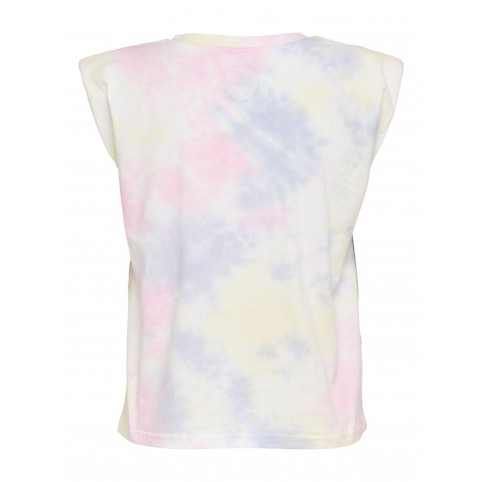 T-shirt Tie and Dye Only
