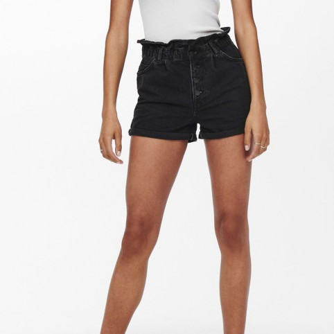 Short en Jeans Only