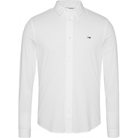 Chemise Tommy Hilfiger Jeans
