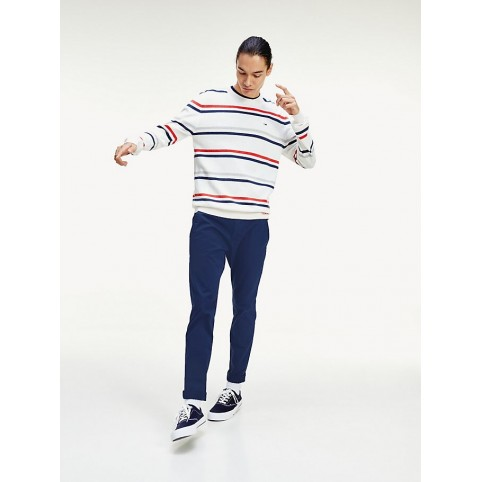 Pull Tommy Jeans