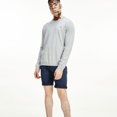 Pull Tommy Hilfiger Jeans