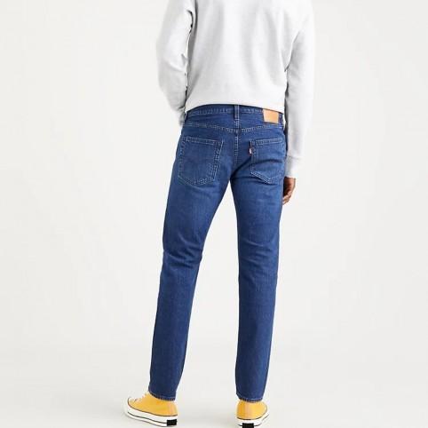 Jeans Levi's® 512™ Slim
