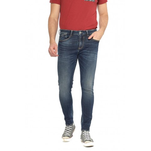 Jeans Le Temps Des Cerises skinny power