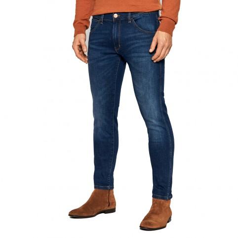 Jeans Wrangler Bryson Skinny