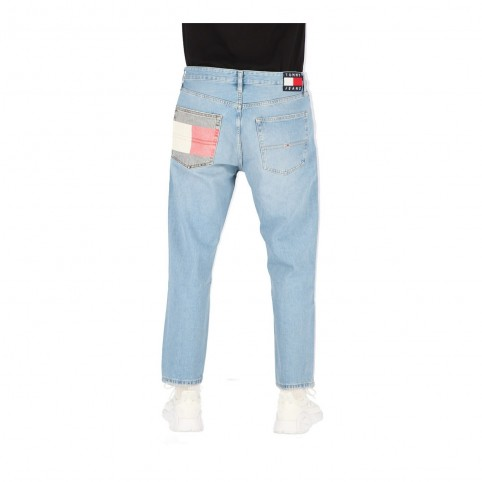 Jeans tapered Tommy Jeans