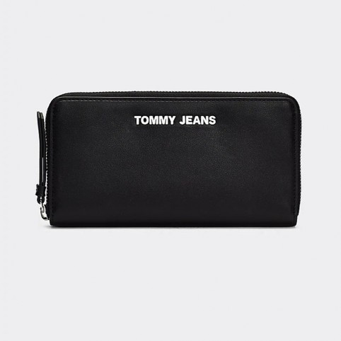 PORTEFEUILLE Tommy Jeans